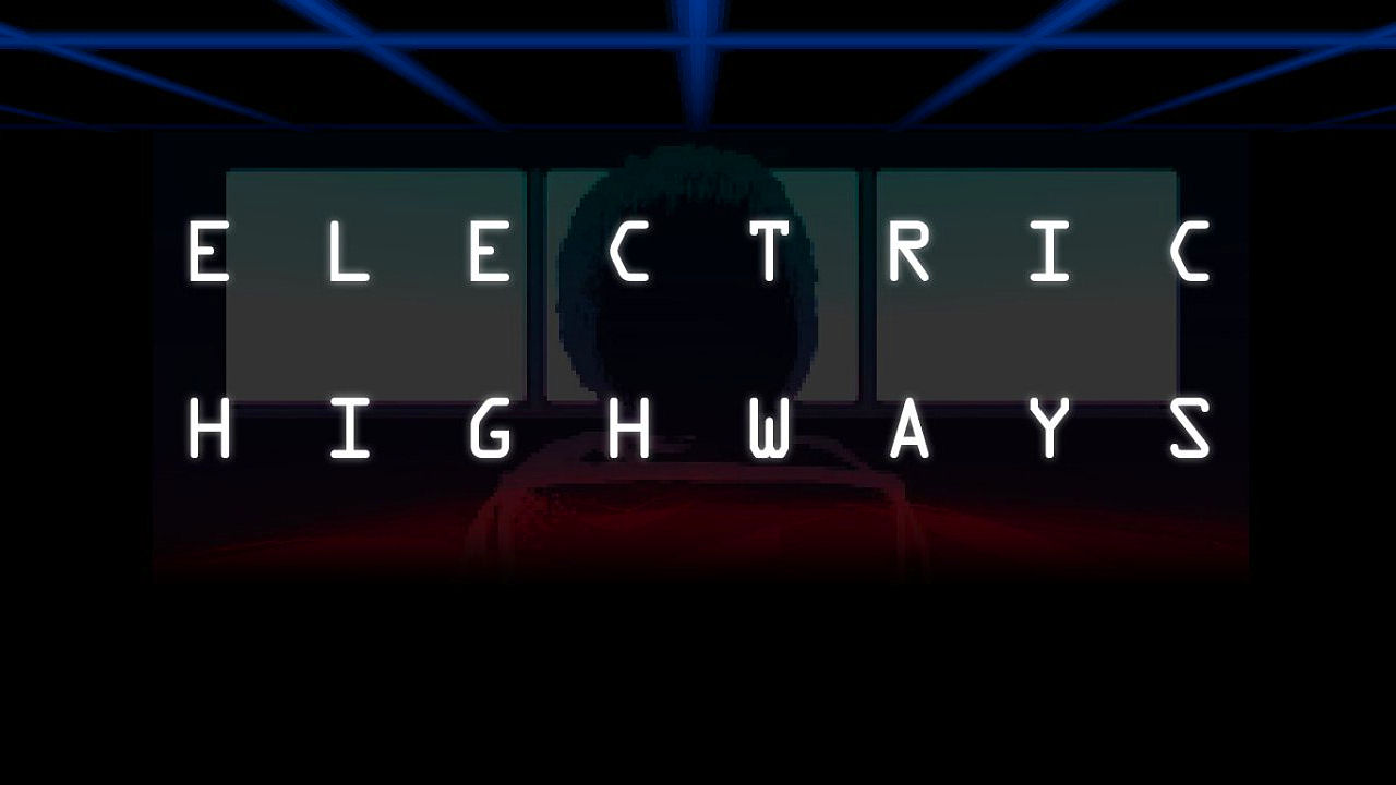 Electric Highways Review