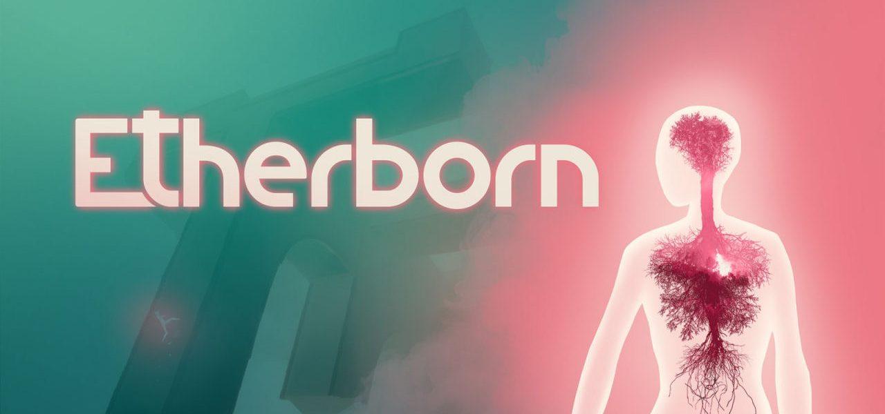Puzzle/Platformer Etherborn Gets Official Release Date
