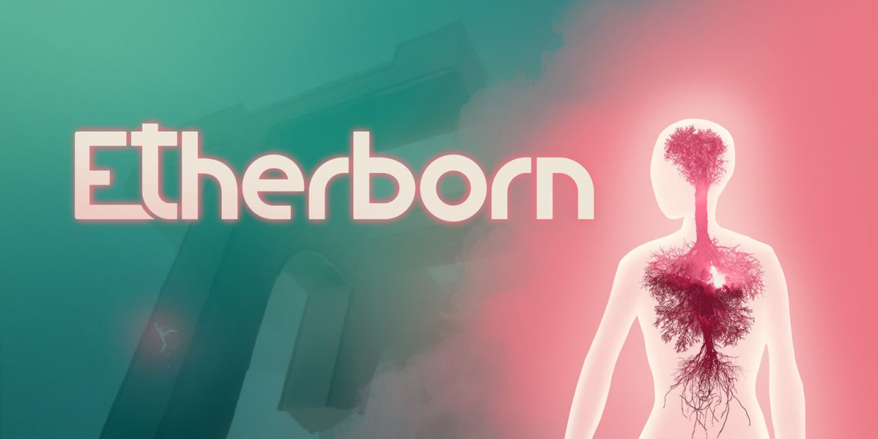Puzzle/Platformer Etherborn Gets Official Release Date