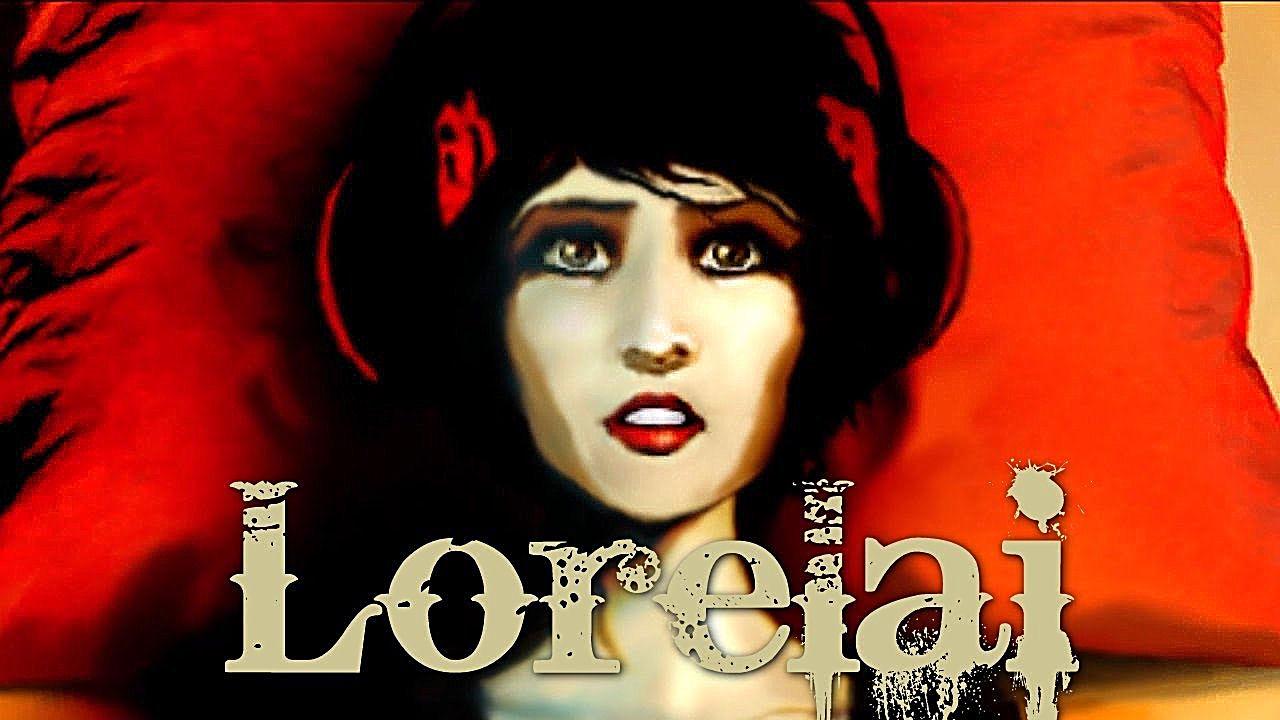 Lorelai Review