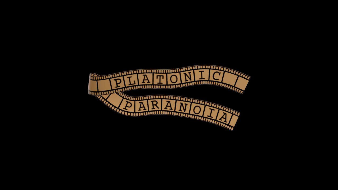 Platonic Paranoia Review