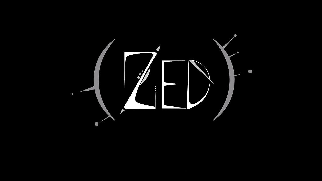 ZED Review